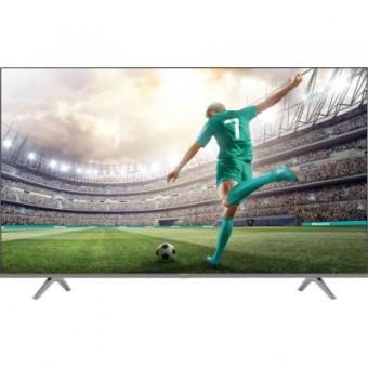 Зображення Телевізор Hisense 50A7400F