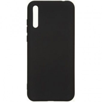 Зображення Чохол для телефона Armorstandart ICON Case Huawei P Smart S Black (ARM57096)