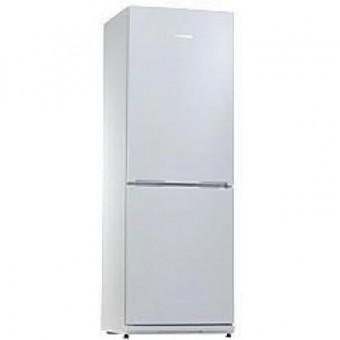 Зображення Холодильник Snaige RF31SM-S0002F