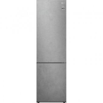 Зображення Холодильник LG GA-B509CCIM