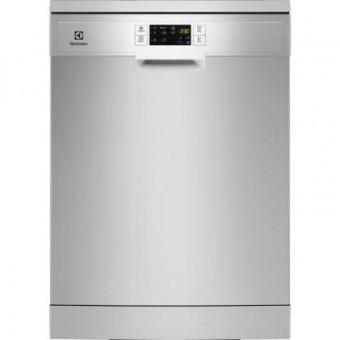Зображення Посудомийна машина Electrolux ESF9552LOX