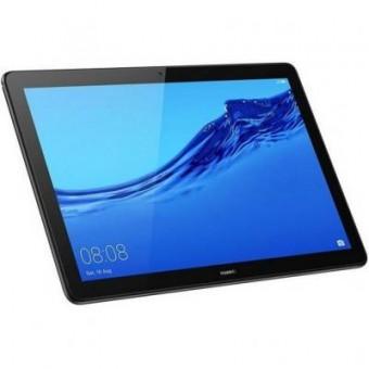 Изображение Планшет Huawei MediaPad T5 10