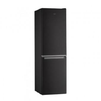Зображення Холодильник Whirlpool W7811IK