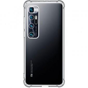 Зображення Чохол для телефона Armorstandart Air Force Xiaomi Mi 10 Ultra Transparent (ARM57390)
