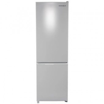 Изображение Холодильник Grunhelm BRML188M61W