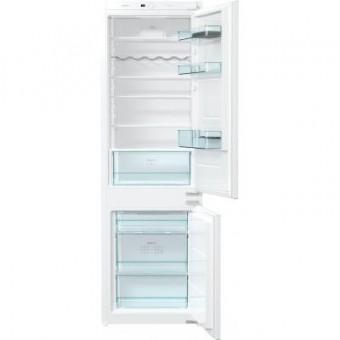 Зображення Холодильник Gorenje NRKI4181E3