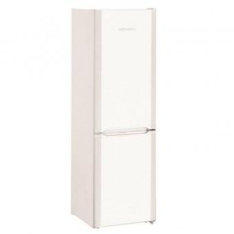 Зображення Холодильник Liebherr CU 3331