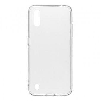 Изображение Чехол для телефона Armorstandart S A01 SM A015 (ARM 56141)