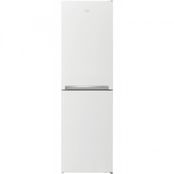 Зображення Холодильник Beko RCHA386K30W