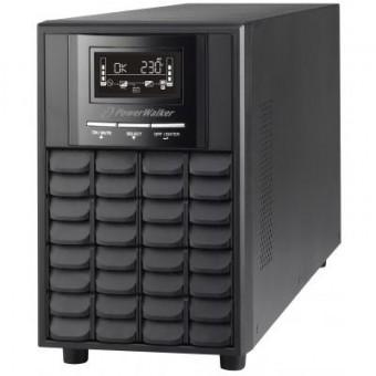 Изображение Источник бесперебойного питания PowerWalker VI 2000 CW IEC (10121104)