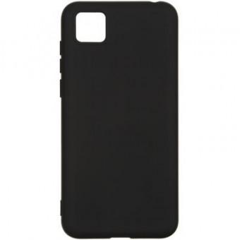 Зображення Чохол для телефона Armorstandart ICON Case Huawei Y5p Black (ARM57113)