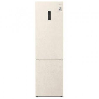 Изображение Холодильник LG GA-B509CETM
