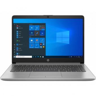 Изображение Ноутбук HP 240 G8 (34N66ES)