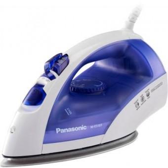 Изображение Утюг Panasonic NI-E 510 TDTW