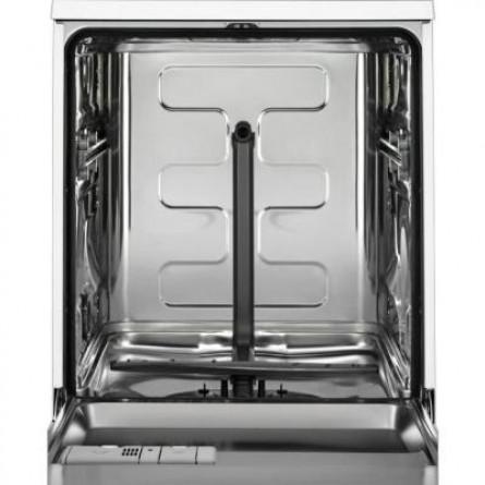 Изображение Посудомойная машина Zanussi ZDF26004XA - изображение 4