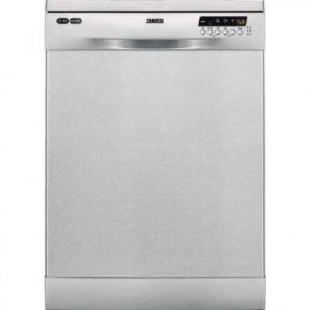 Изображение Посудомойная машина Zanussi ZDF26004XA - изображение 1