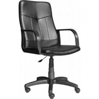 Изображение Офисное кресло ПРИМТЕКС ПЛЮС Clerk CZ-3 (Clerk D-5) (Clerk CZ-3)