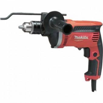 Зображення Дрель Makita M8100KX2 MT   комплект ручного инструмента (M8100KX2)
