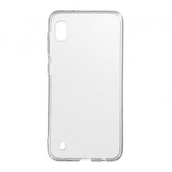 Зображення Чохол для телефона Armorstandart Air для Samsung Galaxy A10 SM-A105 Transparent (ARM54819)