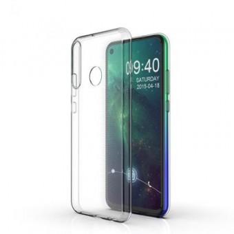 Изображение Чехол для телефона BeCover Huawei P40 Lite E Transparancy (704819)