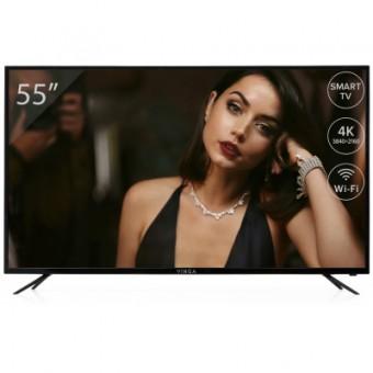 Зображення Телевізор Vinga S55UHD21B
