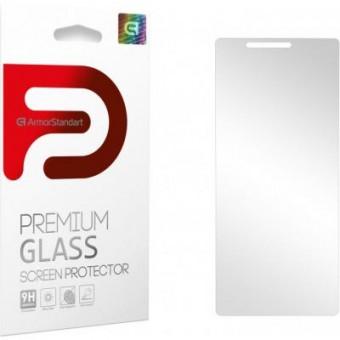Изображение Защитное стекло Armorstandart Glass.CR Nokia 3.1 (ARM53731)