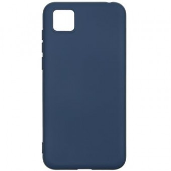 Зображення Чохол для телефона Armorstandart ICON Case Huawei Y5p Dark Blue (ARM57114)
