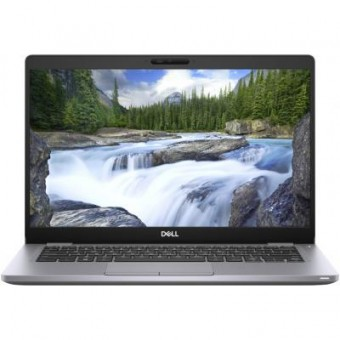 Зображення Ноутбук Dell Latitude 5310 (N004L531013UA_WP)