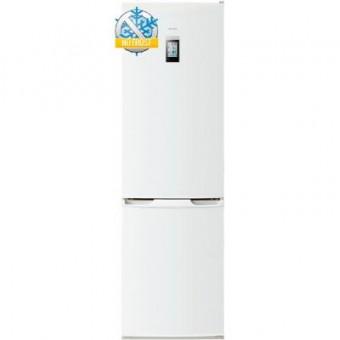 Изображение Холодильник Atlant XM 4421-109-ND