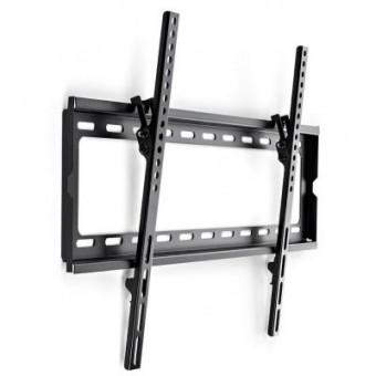 Зображення Кріплення ТВ Vinga TM20-6451