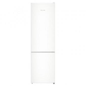 Изображение Холодильник Liebherr CN 4813