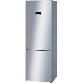 Изображение Холодильник Bosch KGN49XI30U