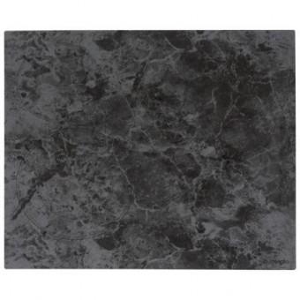 Изображение Варочная поверхность Minola MHS 6442 GMR