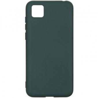 Зображення Чохол для телефона Armorstandart H Y5p Pine Green (ARM 57115)