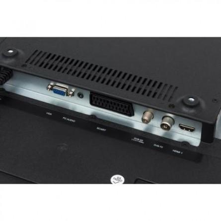 Изображение Телевизор Vinga L43FHD23B - изображение 10