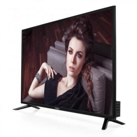 Изображение Телевизор Vinga L43FHD23B - изображение 2