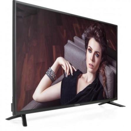 Изображение Телевизор Vinga L43FHD23B - изображение 3