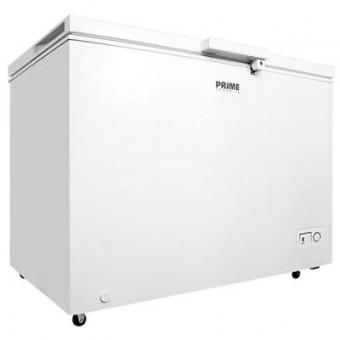 Изображение Морозильный лар Prime Technics CS 32141 M