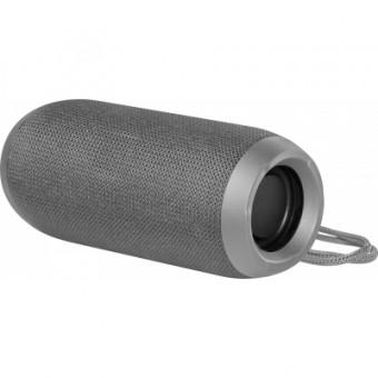 Зображення Акустична система Defender Enjoy S700 Bluetooth Grey (65703)