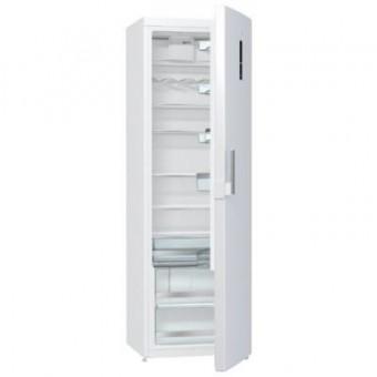 Изображение Холодильник Gorenje R6192LW