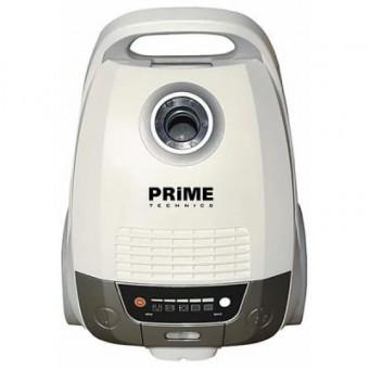 Изображение Пылесос Prime Technics PVC 2214 ME (PVC2214ME)