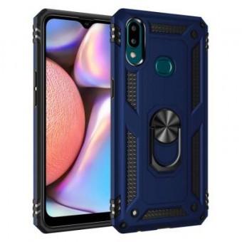 Изображение Чехол для телефона BeCover Samsung Galaxy A10s 2019 SM-A107 Blue (704946)