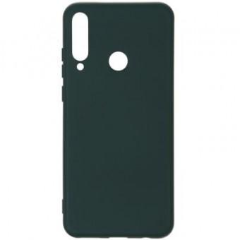 Изображение Чехол для телефона Armorstandart ICON Case Huawei Y6p Pine Green (ARM57119)
