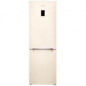 Изображение Холодильник Samsung RB33J3200EL/UA