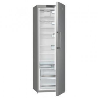 Зображення Холодильник Gorenje R6192LX