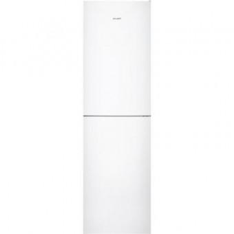 Зображення Холодильник Atlant XM 4625-101