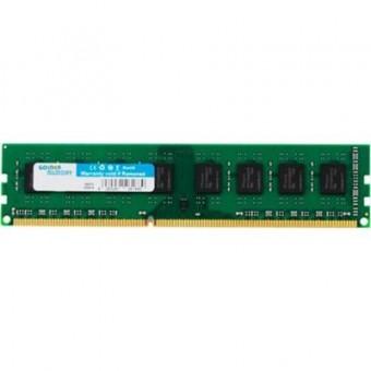Зображення Модуль пам'яті для комп'ютера Golden Memory DDR3L 4GB 1600 MHz  (GM16LN11/4)