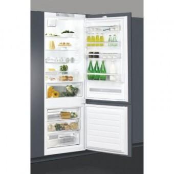 Изображение Холодильник Whirlpool SP40 801 EU