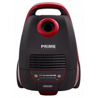 Изображение Пылесос Prime Technics PVC 2214 MR (PVC2214MR)