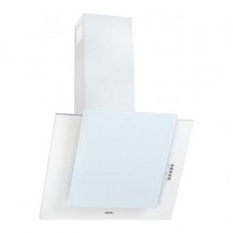 Зображення Витяжки Eleyus Titan A 800 LED SMD 60 WH (TitanA800LEDSMD60WH)